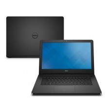 "Notebook Dell Vostro 14-3480 Intel Core i5 8265U 14"" 8GB HD 1 TB Windows 10 8ª Geração"